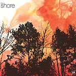 The Shore The Shore EP