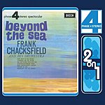 Frank Chacksfield & His Orchestra Ebb Tide/The New Limelight