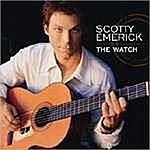 Scotty Emerick The Watch