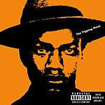 The Roots The Tipping Point (Parental Advisory)