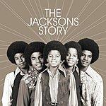 The Jacksons The Jacksons Story