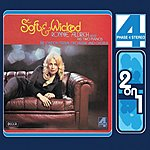 Ronnie Aldrich & His 2 Pianos Soft & Wicked/Come To Where The Love Is