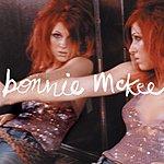 Bonnie McKee Bonnie McKee (EP)