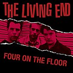 The Living End Who's Gonna Save Us?