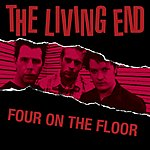 The Living End Four On The Floor