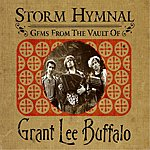Grant Lee Buffalo Storm Hymnal: Gems From The Vault Of Grant Lee Buffalo