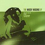 Missy Higgins The Missy Higgins EP