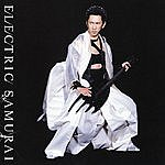Tomoyasu Hotei Electric Samurai