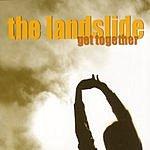 Landslide Get Together