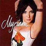 Myriam Myriam