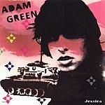 Adam Green Jessica (Parental Advisory)