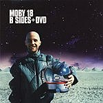Moby 18 B-Sides