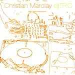 Christian Marclay djTRIO