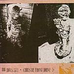 Boys Life Boys Life/Christie Front Drive