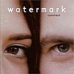 Watermark Constant