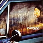 Buchanan All Understood