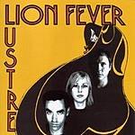 Lion Fever Lustre EP