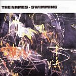 The Names Swimming Plus Singles
