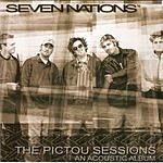 Seven Nations The Pictou Sessions