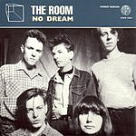 The Room No Dream (Best Of)