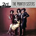 The Pointer Sisters 20th Century Masters - The Millennium Collection: The Best Of The Pointer Sisters