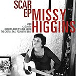 Missy Higgins The Scar EP