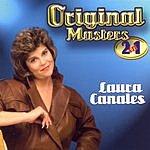 Laura Canales Original Masters