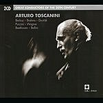 Arturo Toscanini Great Conductors Of The 20th Century: Arturo Toscanini