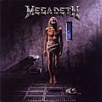 Megadeth Countdown To Extinction (Remixed & Remastered)