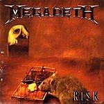 Megadeth Risk (Remixed & Remastered)