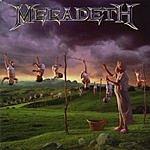Megadeth Youthanasia (Remixed & Remastered)