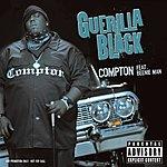 Guerilla Black Compton (Parental Advisory)