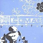 The Comas Conductor