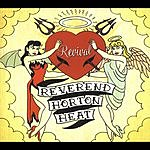 Reverend Horton Heat Revival
