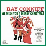 Ray Conniff We Wish You A Merry Christmas