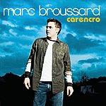 Marc Broussard Carencro