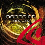 Nonpoint Recoil (Edited)
