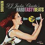 DJ Jackie Christie DJ Jackie Christie's Hard Tasty Beats