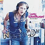 Lucy Woodward Blindsided: Remixes (Maxi-Single)