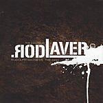 Rod Laver Rudolph Wayne Vs. The Man