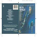 Dexter Gordon Round Midnight- Soundtrack