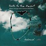 Golana Path To The Heart