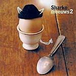 Sharko Meeuws 2