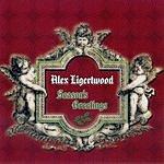 Alex Ligertwood Season's Greetings