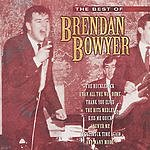 Brendan Bowyer The Best Of Brendan Bowyer