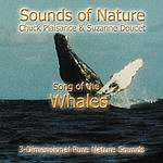 Suzanne Doucet Song Of The Whales