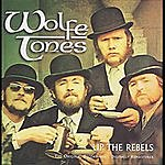 The Wolfe Tones Up The Rebels
