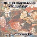 Ann Mooney The Irish Pub Ballad Collection