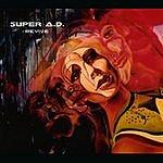 Super A.D. Revive