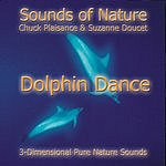 Suzanne Doucet Dolphin Dance
